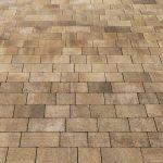 patch, flooring, paving stones